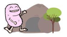Trolls in Video Games_image-min
