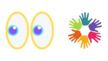 Video Games Affect Hand Eye Coordination_image-min