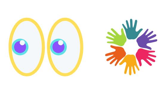 Do Video Games Affect Hand Eye Coordination?