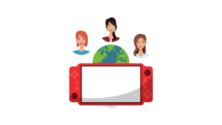 Video Games Improve Social Skills