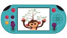 brown_monkey