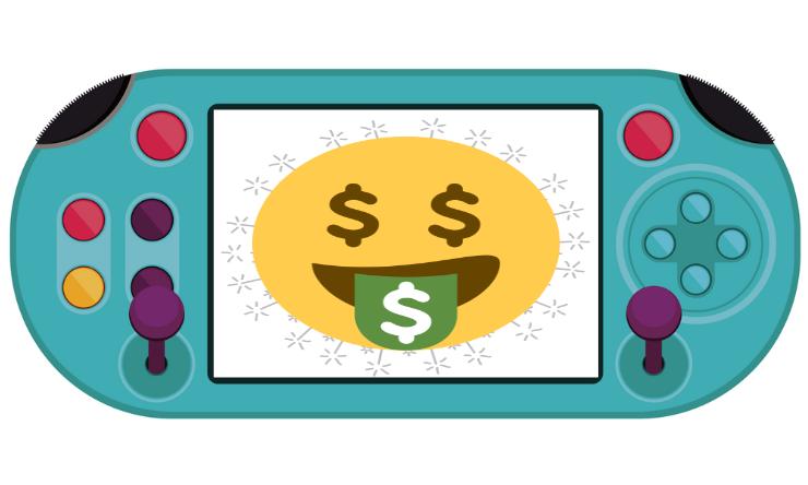 making_money