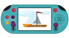 orange_sailboat