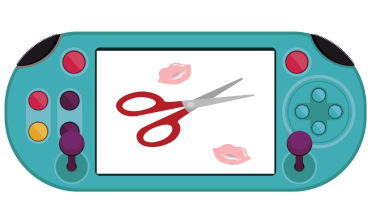 red_scissors