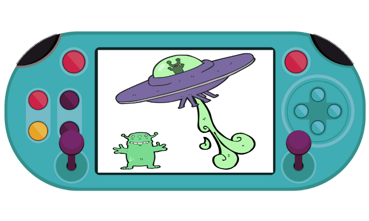 ufo_spaceship