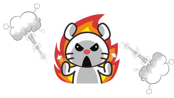 violent video games makes bunnies mad_image-min
