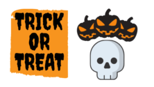 Free Online Halloween Games for Kids_image-min