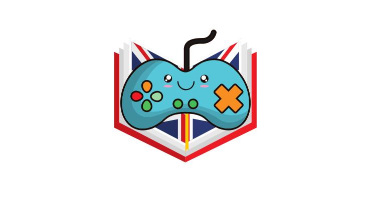 Online Language Games