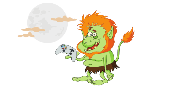 a_video_game_troll_image-min
