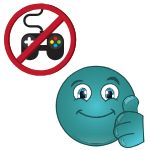 banned_video_game_controller