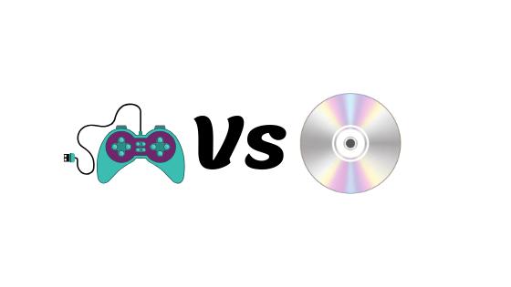 digital vs physical games_image