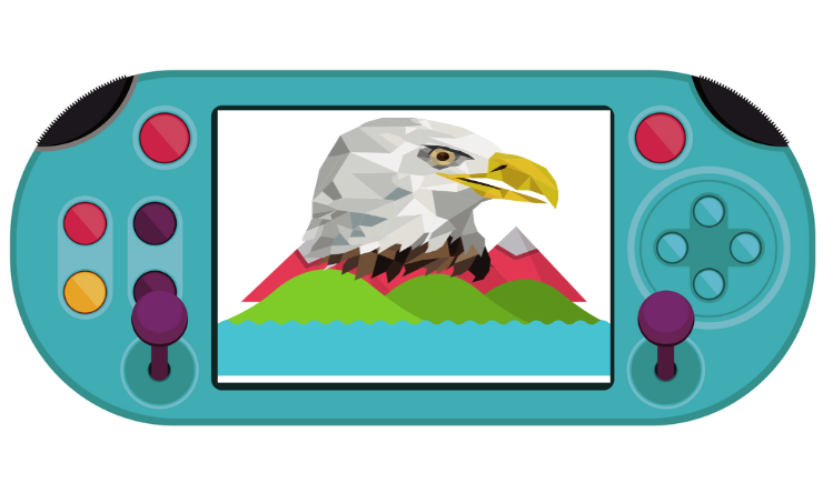 mountain_eagle