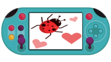 red_ladybug