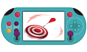 shooting_target