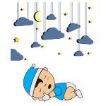 sleeping_baby_boy