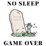 tomb_stone_zombie