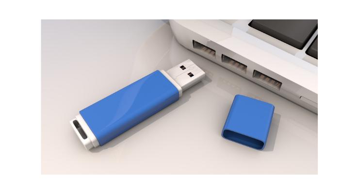 32gb usb flash drive