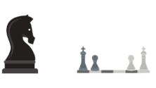 chess_board_game