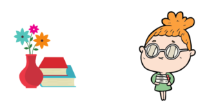 game_books