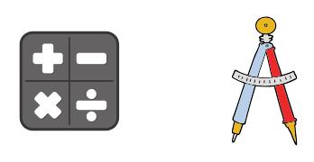 math_symbols