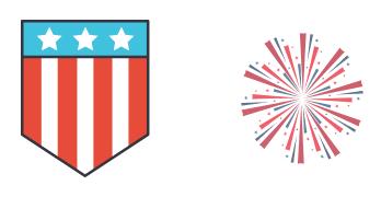 patriot_symbols