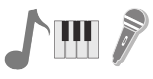 piano_buttons