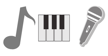 Free Online Piano Lessons for Kids (Fun Melodies)
