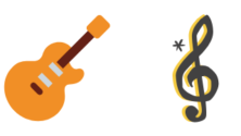 guitar_melody