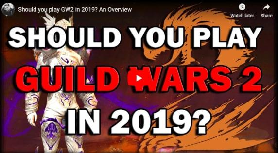 Guild Wars 2 Gameplay Image-min