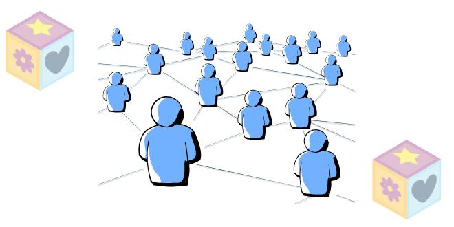 Social_People