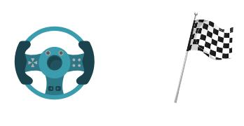 video_game_steering_wheel