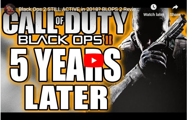 Black Ops2 Gameplay YouTube Image-min