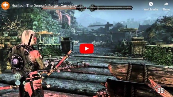 Hunted_Demons_Forge_Gameplay_youtube_image