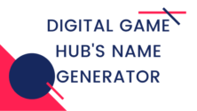 Digital Game Hubs Name Generator Feature Image-min
