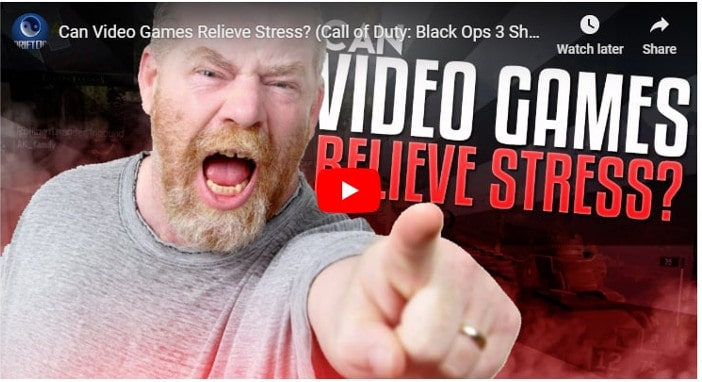 Video-Games-Relieve-Stress-YouTube-Image-optimized