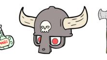diablo2_gameplay_image-min
