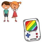 kids_and_video_games