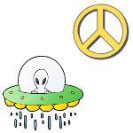 ufo_peace_symbol