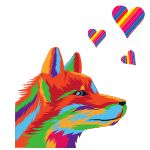 wolf_hearts_colorful