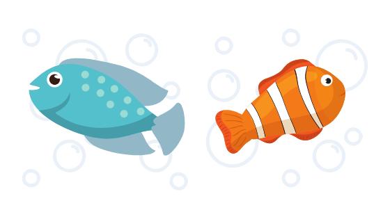 free_big_fish_online_games-min