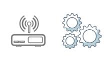 TP Link Archer CR1900 Wi Fi Cable Modem Review_image-min