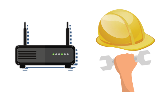 Cable Modem Buying Guide_image-min