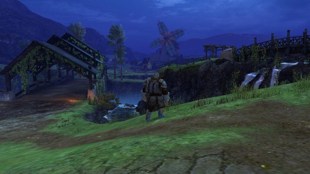 Exploring-the-GW2-World