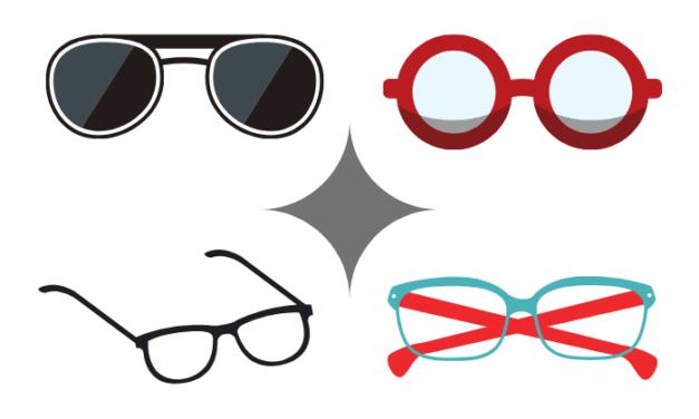 Gafas para Videojuegos y por qué Usarlas
