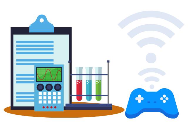 ¿Es-Seguro-Utilizar-System-Requirements-Lab-en-mi-PC-imagen