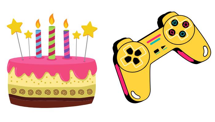 10-Xbox-Birthday-Cake-Ideas-for-Xbox-Gamers