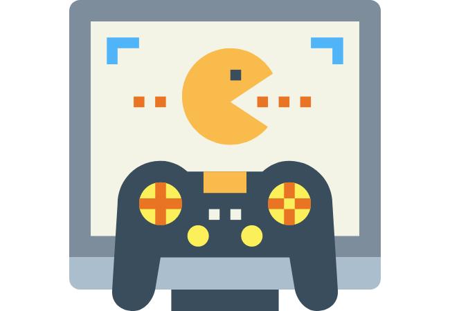 Cuándo puedo jugar a Juegos Compatibles con Versiones Anteriores de Xbox 360?