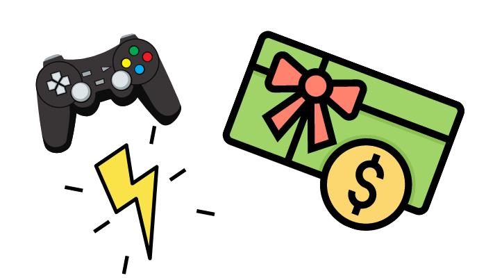 How do I use a Xbox digital card?