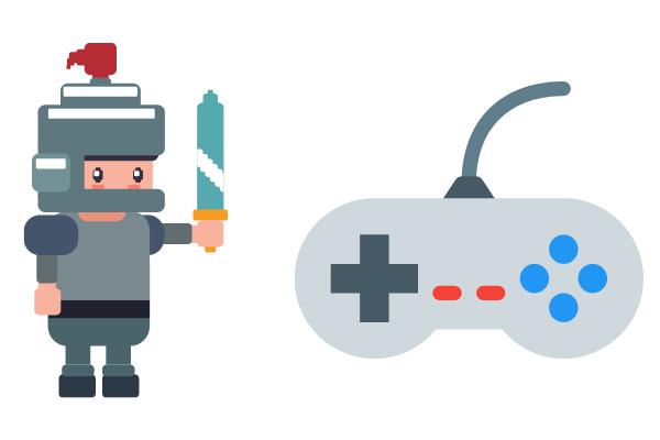 Juega-juegos-de-Xbox-360-en-Xbox-One-Hoy-Mismo-imagen