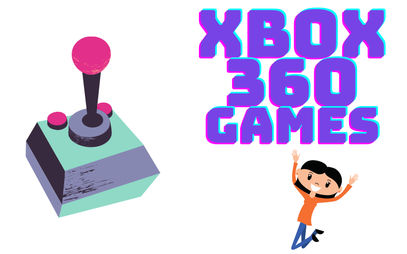 Play-Xbox-360-games-on-Xbox-one-image